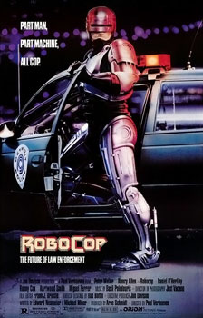 [img]https://upload.wikimedia.org/wikipedia/zh/5/50/Robocop_film.jpg[/img]