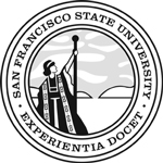 San Francisco State University Seal.jpg