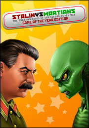 Stalin vs Martians cover.jpg