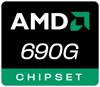 AMD 690G芯片组
