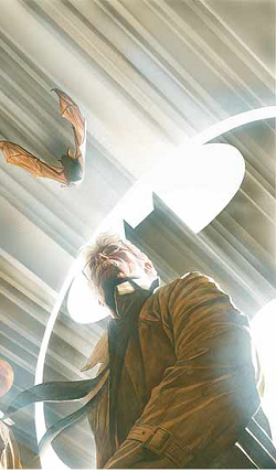 James Gordon (Alex Ross's art).png