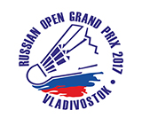 Russian Open Grand Prix 2017.jpg