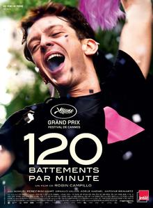 120 battements par minute poster.jpg