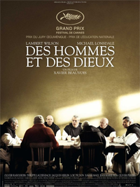 Hommes-dieux-poster.png