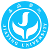 Jiaying University Logo.png