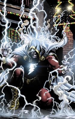 Dc-new-52-shazam-captain-marvel.jpg