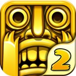 Temple-Run2-Logo.jpg