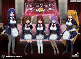 Custom Maid 3D game cover.jpg