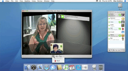 IChat 3 QT Demo.png