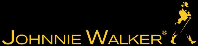 File:Johnnie Walker logo.png - 维基百科,自由的百科全书