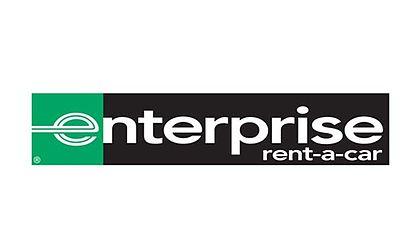 File:Enterprise-rent-a-car-logo.jpg - 维基百科,自由的百科全书