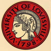 UofL seal minervacurrent.jpg