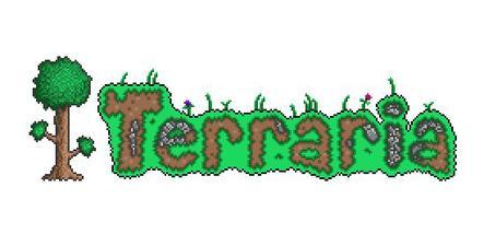 Terraria-logo.jpg