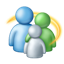Windows Live Family Safety Icon