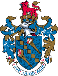 BCU coat of arms.png