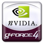 GeForce 4 Series logo.jpg