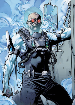 Mr. Freeze (Jason Fabok's art).png