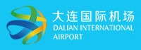 DALIAN INTERNATIONAL AIRPORT.jpg