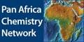 泛非化学网络