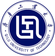 Qilu University of Technology logo.png