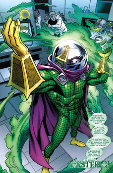 SpiderMan Mysterio.jpg