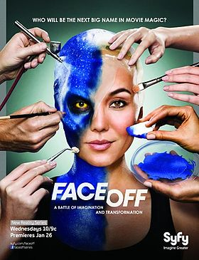 Face Off Season 1 poster.jpg