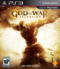 God of War Ascension cover.jpg