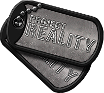 Project reality logo.png