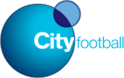 City Football Group logo.png