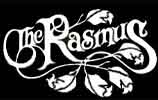 The Rasmus logo.jpg