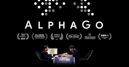 AlphaGo世紀對決- 維基百科,自由的百科全書
