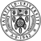 Fairfield Seal.png
