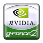 GeForce 2 Series logo.jpg