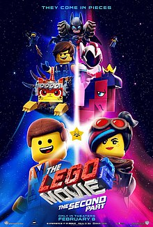 The Lego Movie 2 poster.jpg