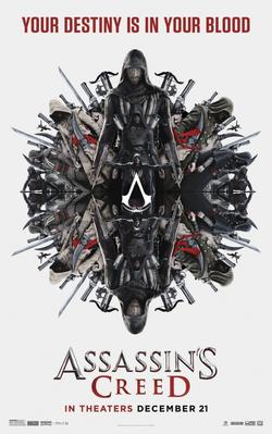 Assassin's Creed 2016 Poster.jpg