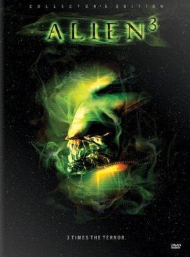 Sigourney Weaver Alien%C2%B3