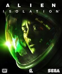 Alien Isolation.jpg