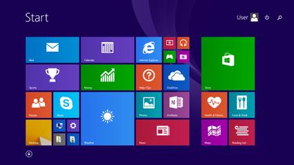 未分类  Windows 8.1 简体中文MSDN正式版+安装序列号