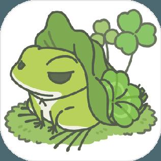 旅行青蛙 维基百科,自由的百科全书
