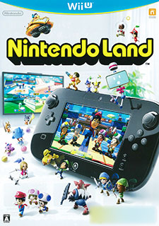 Nintendo Land box artwork.jpg