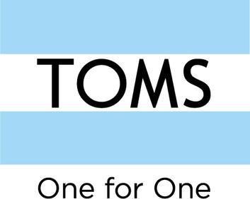 Buy Toms Shoes Online Ireland