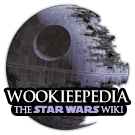 WookieepediaLogo.png