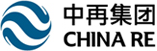 China re logo.png