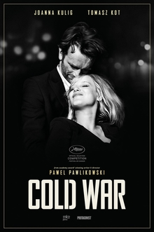 Cold War (2018 film).jpg