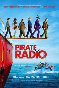 Pirate radio poster us.jpg