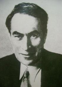 亚历山大·安德罗诺夫