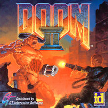 Doom 2 cover artwork.jpg