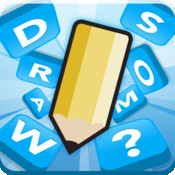 Draw Something logo.png
