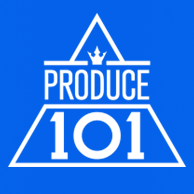 PRODUCE 101 Season 2 Logo.png