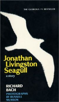 Johnathan Livingston Seagull.jpg